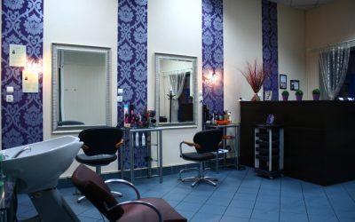 Salon Fryzjerski Wokulski (2)