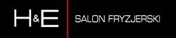 Salon Fryzjerski Bielsko-Biała